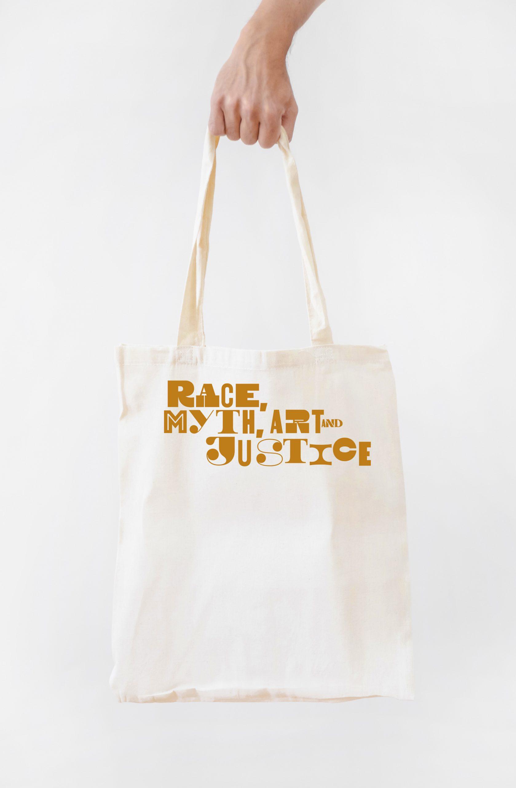 001_tote bag