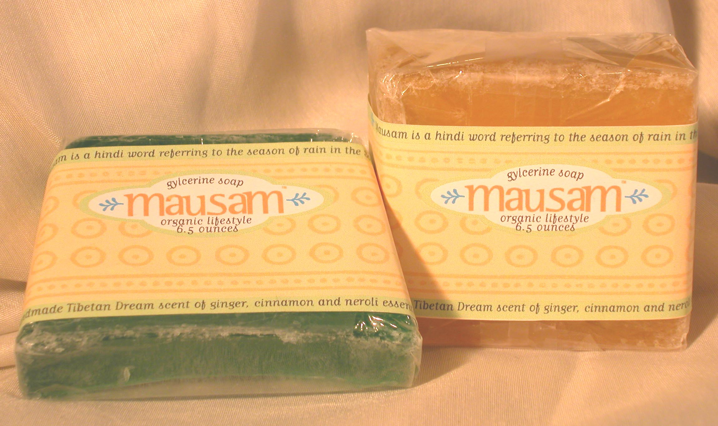 Mausam_soap