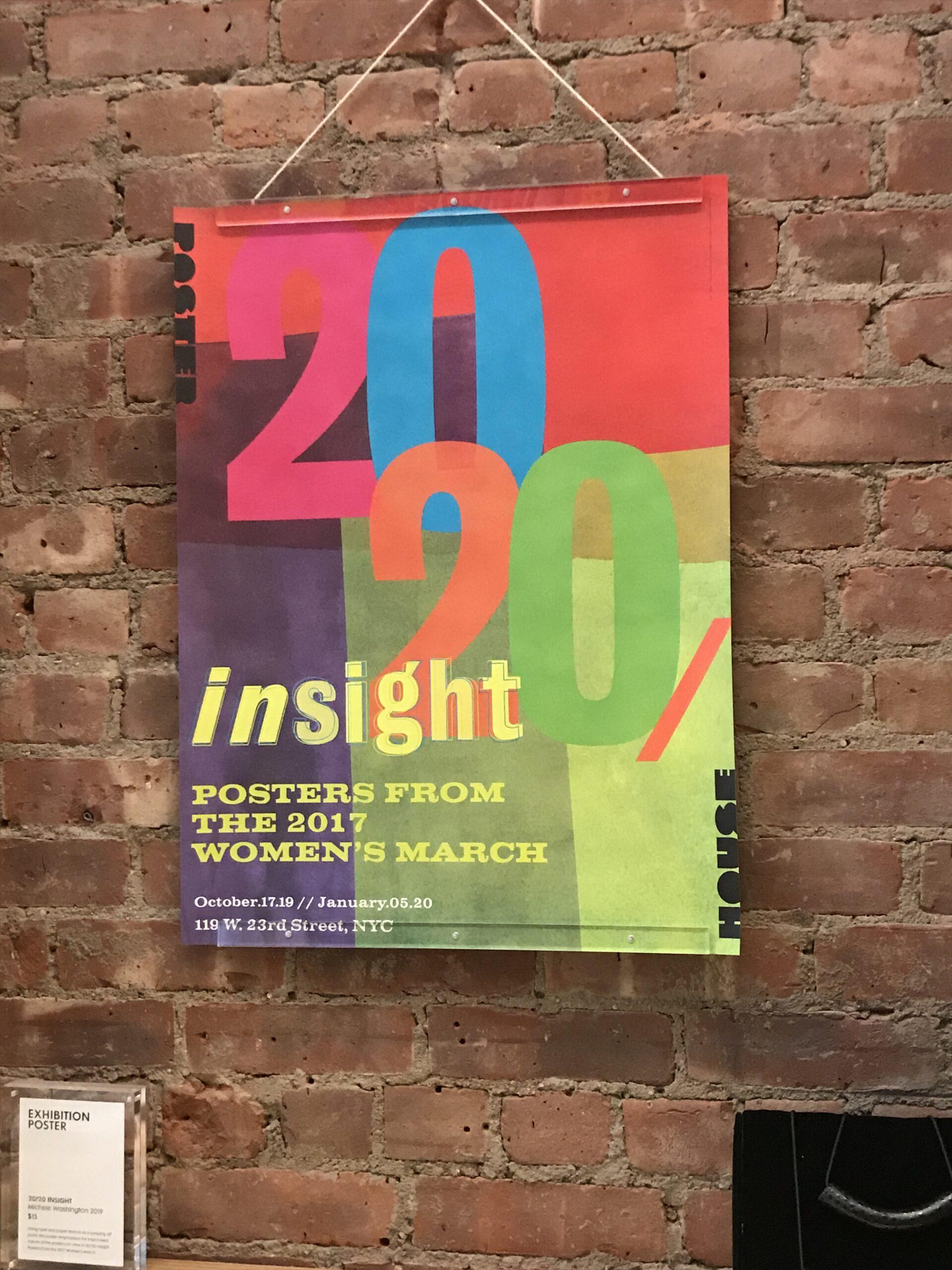 PH Poster.02